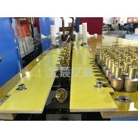 流水线式/直线式管接头高频钎焊设备