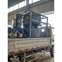 南京泡沫混凝土搅拌机/南京泡沫混凝土生产设备/泡沫混凝土设备/