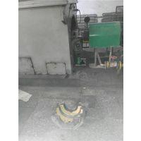 变压器维修-上海维修-申合电机