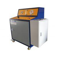 菲恩特ZTS系列简易式脉冲试验台 水锤脉冲疲劳测试系统