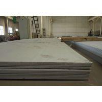 重庆Q235热轧花纹钢板厂家,热镀锌板销售价格