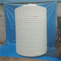 西安10吨抗氧化吨桶10立方耐酸碱甲醇罐10000公斤防腐水塔