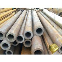 1Cr13钢管厂家 高强度 可硬化