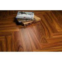 12mm多层复合强化实木地板 防潮防火阻燃强化木地板