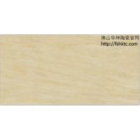 佛山专业KTV工程地板砖生产厂家