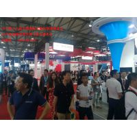 2019 国际智慧物流技术设备与物流车辆展览会