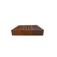 清水砖 烧结砖 透水砖 透水砖 清水墙砖 空心砖