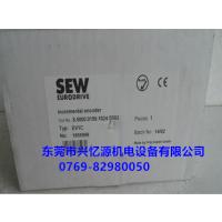 非 S1 工作制BW012-025制动电阻SEW
