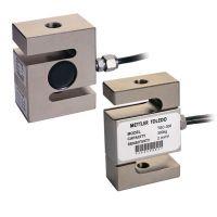 托利多S型称重传感器TSH-5000KG