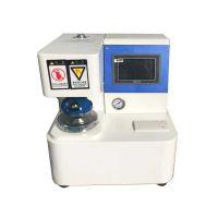工业纸箱纸板耐破度测试仪批发-泰昌仪器值得信赖