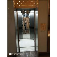 家用电梯网-家用电梯-杏林伟业