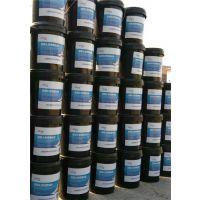 混凝土渗透硬化剂工厂-混凝土渗透硬化剂-上海纬顿(查看)