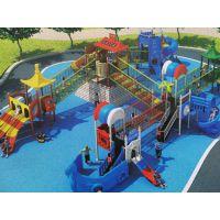 大型主题公园游乐场户外儿童青少年攀爬拓展游乐设备定制厂家