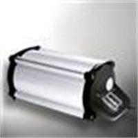优价供应BRECON振动电机18131102