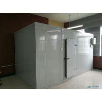 GSP冷库 常温库 温湿度验证服务、冷链运输车、恒温恒湿箱、冰箱验证