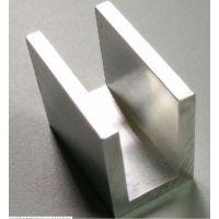 水泥U型槽塑料模具加工设备