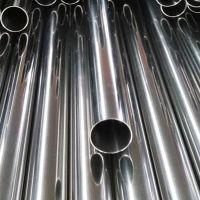 供应现货天津304不锈钢管价格 304无缝不锈钢管
