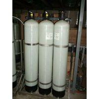 天津锅炉饮水设备供应零售租赁维保及换滤芯