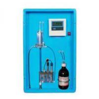 万宁水中离子检测仪 硅酸根离子测定仪 行业领先