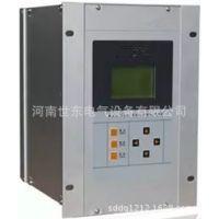 电弧光保护装置及传感器 6通道弧光继电器发电机保护电压监测WYJ