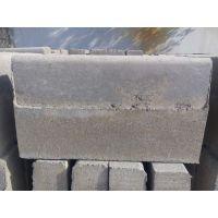 呼和浩特道牙砖、工字砖、面包砖、护坡砖、路缘石、透水砖等