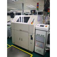 供应MPM MOMENTUM BTB125全自动锡膏印刷机