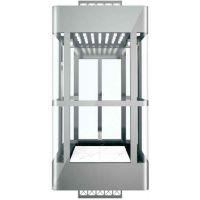 镜面不锈钢电梯