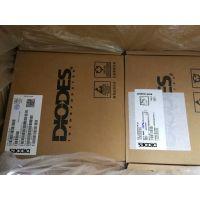 AZ432ANTR-E1 SOT-23 三端稳压器 原装正品 DIODES代理商