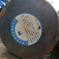 20mncr5 优质齿轮钢佛山销售 石钢20mncr15圆钢质量稳定