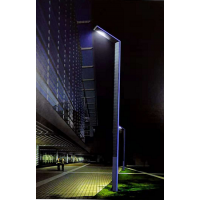 上海led路灯报价