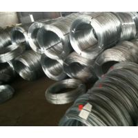 厂家直销钴基焊条D802 812 842 852钴铬钨合金焊芯堆焊焊条EDCoCr-A-03 4