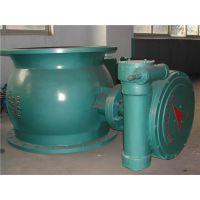 大型水泵叶轮铸件加工铸造厂家定做