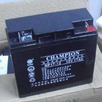 冠军蓄电池2019年代理商_冠军蓄电池批发价格_冠军蓄电池生产厂家