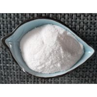 现货批发 异麦芽酮糖醇 量大从优食品甜味剂 益寿糖