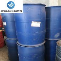 3301防腐不饱和树脂双酚A耐强酸碱乙烯基树脂厂家直销