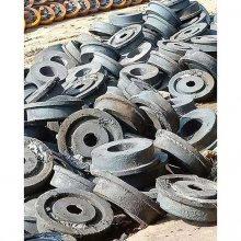 砖厂窑车轮-民兴窑炉(在线咨询)-陕西窑车轮
