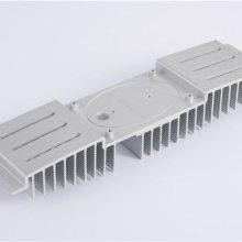 电器散热器生产厂家-电器散热器-广州伟帮铝业有限公司(查看)