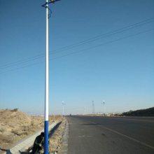 运城万荣县太阳能路灯品牌LED路灯配件太阳能LED路灯批发基地