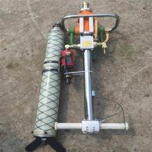 热销产品MQT锚杆钻机 矿用气腿式锚杆钻孔机 锚杆钻机