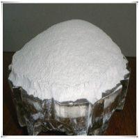 白色净水沸石粉 水产养殖沸石粉 重金属不超标