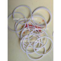 杭州新亚低温泵配件密封件SBP600-1200/165