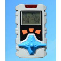 中西(LQS促销)便携式气体检测仪型号:KP836 CO/O2/H2S/CH4库号:M309355