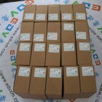 优价供应3RF2170-1AA06西门子进口低压电器