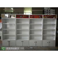 宜春地区专用烟酒专营店展示柜 烟柜价格 中国烟草柜专业定做