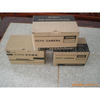 深圳纸盒印刷,彩盒,牛皮纸盒,瓦楞纸盒