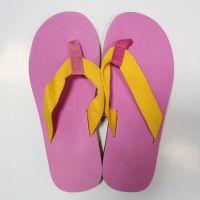 人字拖鞋厂家直销 优质耐磨防滑情侣拖鞋 沙滩人字拖鞋