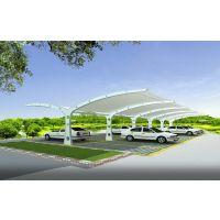 膜结构停车棚,膜结构看台,膜结构景观遮阳棚厂家批发安装