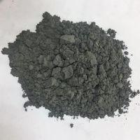 全国包哟非金属粉末 碳化铬球形粉末 可开发票