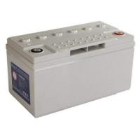 灯塔蓄电池6-GFM-65 灯塔12V65AH代理价格