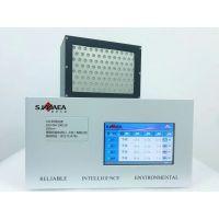 SJMAEA晟驹UV胶水、UVLED固化系统、UV光源、UV光源固化系统、UV炉
